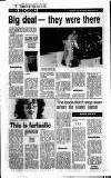 Evening Herald (Dublin) Friday 08 January 1988 Page 16