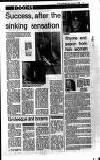 Evening Herald (Dublin) Friday 08 January 1988 Page 17