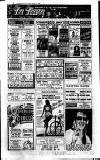 Evening Herald (Dublin) Friday 08 January 1988 Page 18