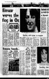 Evening Herald (Dublin) Friday 08 January 1988 Page 20