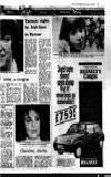 Evening Herald (Dublin) Friday 08 January 1988 Page 21