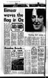 Evening Herald (Dublin) Friday 08 January 1988 Page 22