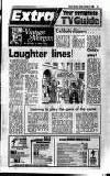 Evening Herald (Dublin) Friday 08 January 1988 Page 23