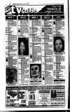 Evening Herald (Dublin) Friday 08 January 1988 Page 24