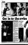 Evening Herald (Dublin) Friday 08 January 1988 Page 26
