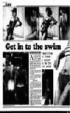 Evening Herald (Dublin) Friday 08 January 1988 Page 28