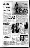 Evening Herald (Dublin) Friday 08 January 1988 Page 30
