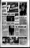 Evening Herald (Dublin) Friday 08 January 1988 Page 31