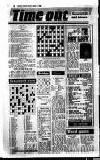 Evening Herald (Dublin) Friday 08 January 1988 Page 32