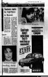 Evening Herald (Dublin) Friday 08 January 1988 Page 33