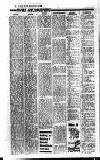 Evening Herald (Dublin) Friday 08 January 1988 Page 34