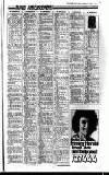 Evening Herald (Dublin) Friday 08 January 1988 Page 35