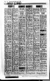 Evening Herald (Dublin) Friday 08 January 1988 Page 36