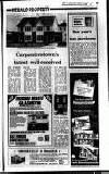 Evening Herald (Dublin) Friday 08 January 1988 Page 37