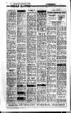 Evening Herald (Dublin) Friday 08 January 1988 Page 38