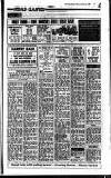 Evening Herald (Dublin) Friday 08 January 1988 Page 39
