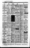 Evening Herald (Dublin) Friday 08 January 1988 Page 40