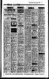 Evening Herald (Dublin) Friday 08 January 1988 Page 41