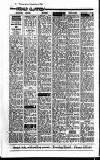 Evening Herald (Dublin) Friday 08 January 1988 Page 42