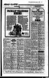 Evening Herald (Dublin) Friday 08 January 1988 Page 43