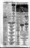 Evening Herald (Dublin) Friday 08 January 1988 Page 44