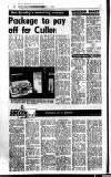Evening Herald (Dublin) Friday 08 January 1988 Page 46