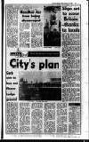 Evening Herald (Dublin) Friday 08 January 1988 Page 47