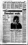 Evening Herald (Dublin) Friday 08 January 1988 Page 48