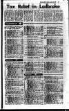Evening Herald (Dublin) Friday 08 January 1988 Page 49