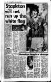 Evening Herald (Dublin) Friday 08 January 1988 Page 50