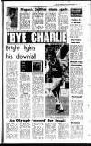 Evening Herald (Dublin) Friday 08 January 1988 Page 51