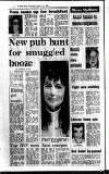 Evening Herald (Dublin) Wednesday 13 January 1988 Page 2