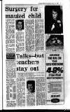 Evening Herald (Dublin) Wednesday 13 January 1988 Page 3