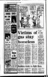 Evening Herald (Dublin) Wednesday 13 January 1988 Page 4