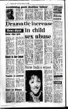 Evening Herald (Dublin) Wednesday 13 January 1988 Page 6