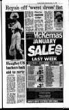 Evening Herald (Dublin) Wednesday 13 January 1988 Page 7