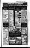 Evening Herald (Dublin) Wednesday 13 January 1988 Page 9