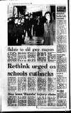 Evening Herald (Dublin) Wednesday 13 January 1988 Page 10