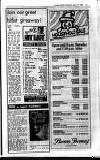 Evening Herald (Dublin) Wednesday 13 January 1988 Page 11