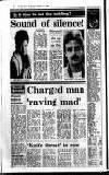 Evening Herald (Dublin) Wednesday 13 January 1988 Page 12