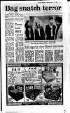 Evening Herald (Dublin) Wednesday 13 January 1988 Page 13