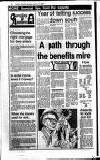 Evening Herald (Dublin) Wednesday 13 January 1988 Page 14