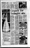 Evening Herald (Dublin) Wednesday 13 January 1988 Page 15