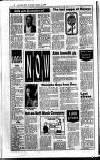 Evening Herald (Dublin) Wednesday 13 January 1988 Page 16