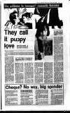 Evening Herald (Dublin) Wednesday 13 January 1988 Page 17