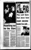 Evening Herald (Dublin) Wednesday 13 January 1988 Page 18