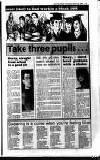 Evening Herald (Dublin) Wednesday 13 January 1988 Page 19