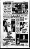 Evening Herald (Dublin) Wednesday 13 January 1988 Page 20