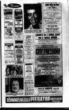 Evening Herald (Dublin) Wednesday 13 January 1988 Page 21
