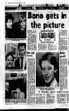Evening Herald (Dublin) Wednesday 13 January 1988 Page 22